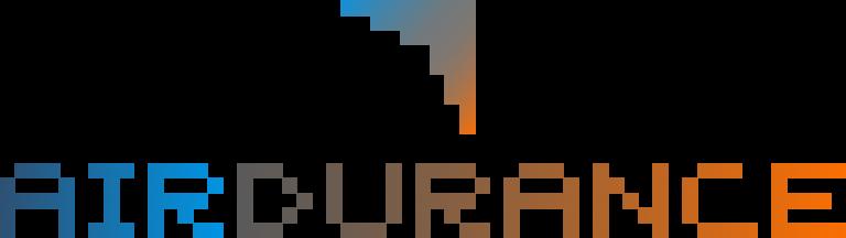 Logo-Airdurance-768×216